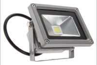 Led Flood Wash Light Lamp