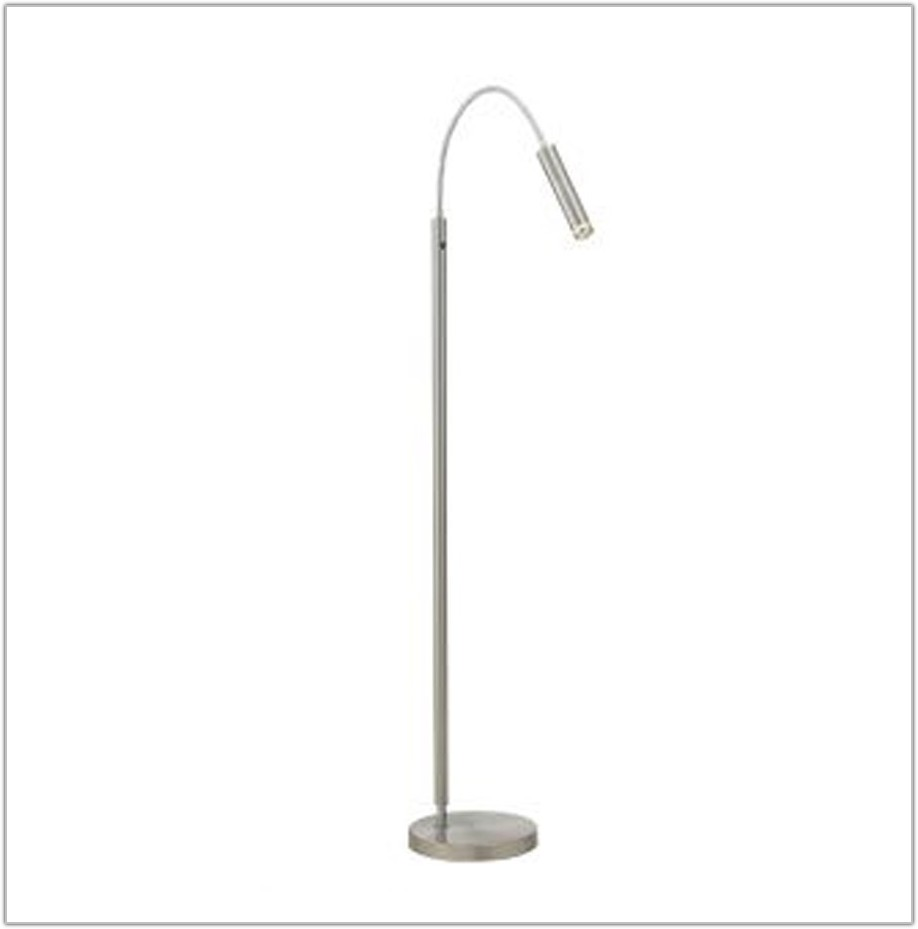 Led Floor Lamps For Home