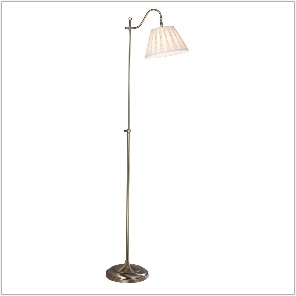 Led Floor Standing Reading Lamps