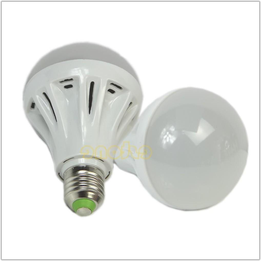 Led High Power Lamp 220v