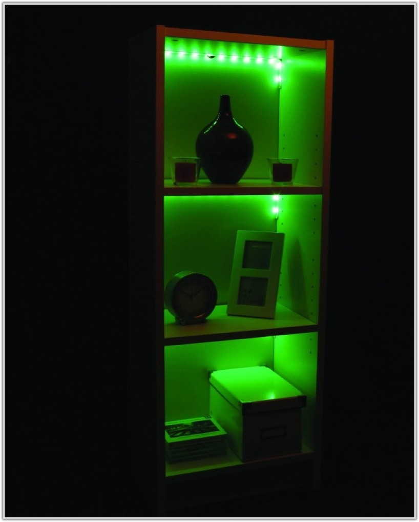 Led Strip Lighting Remote Control