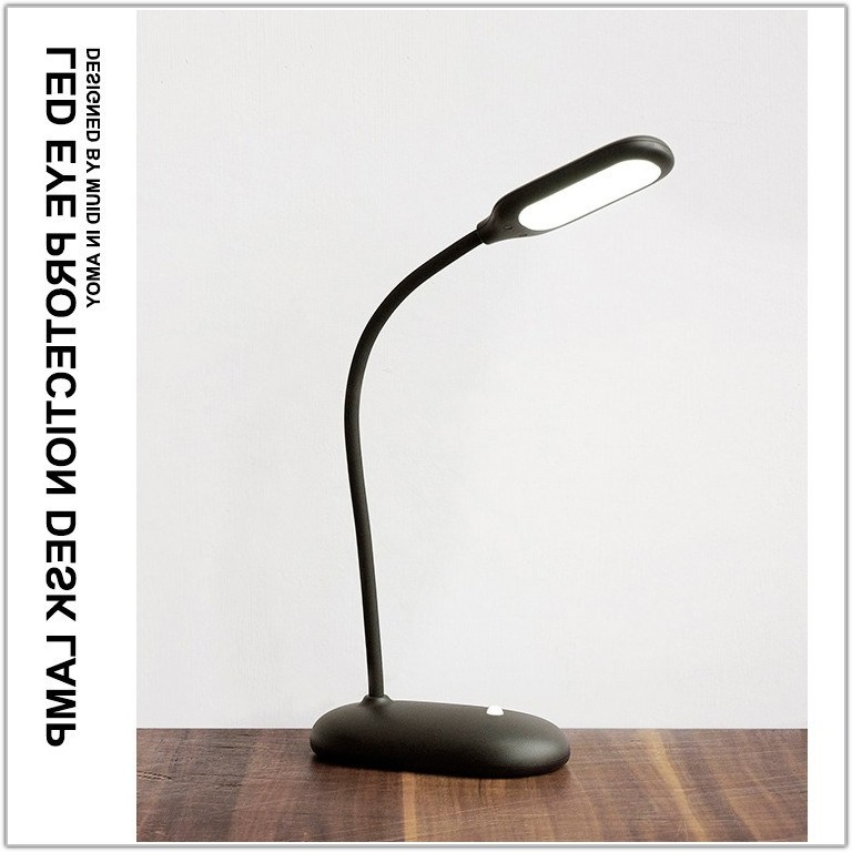 Led Table Lamps For Home