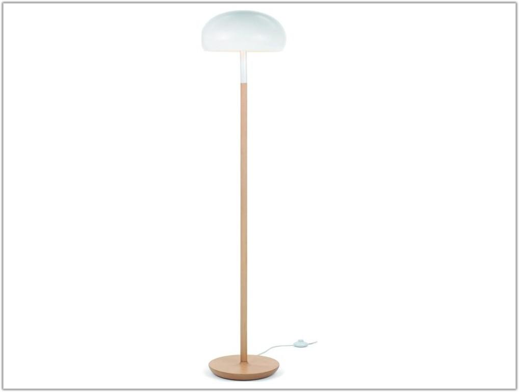 Led Torchiere Floor Lamp Amazon