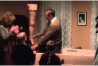 Leg Lamp A Christmas Story Youtube