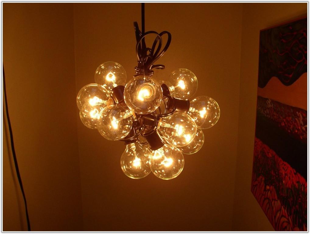 Light Bulb For Ikea Kvart Lamp