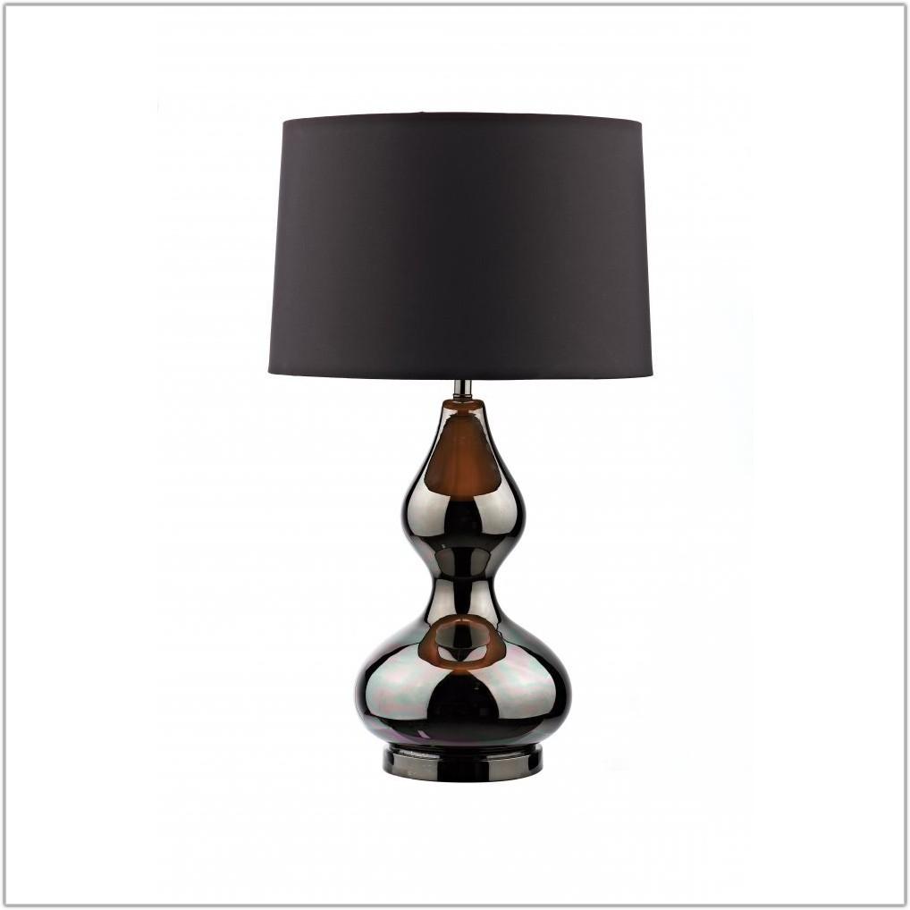 Light Bulb Table Lamp Uk
