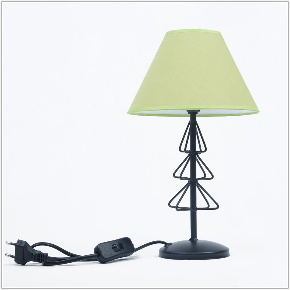 Lighthouse Table Lamp Night Light