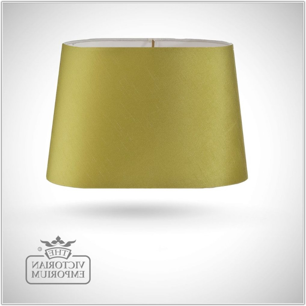 Lime Green Table Lamps Uk