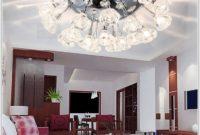 Living Room Ceiling Light Fittings