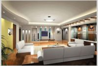 Living Room Ceiling Lights Amazon
