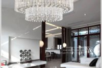 Living Room Ceiling Lights India