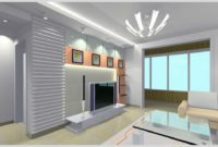 Living Room Ceiling Lights Uk