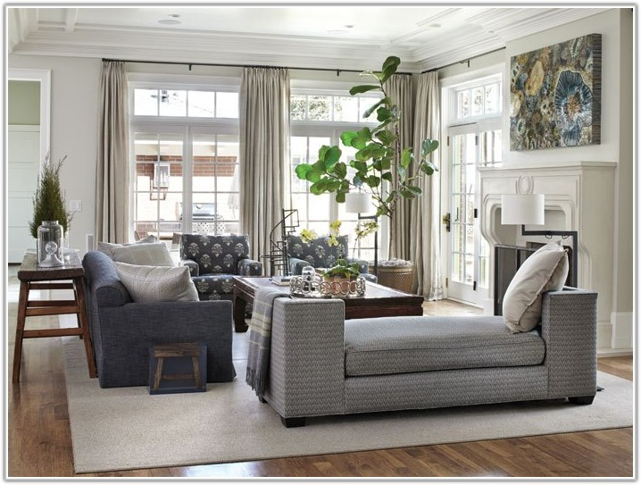 Living Room Ideas Light And Airy