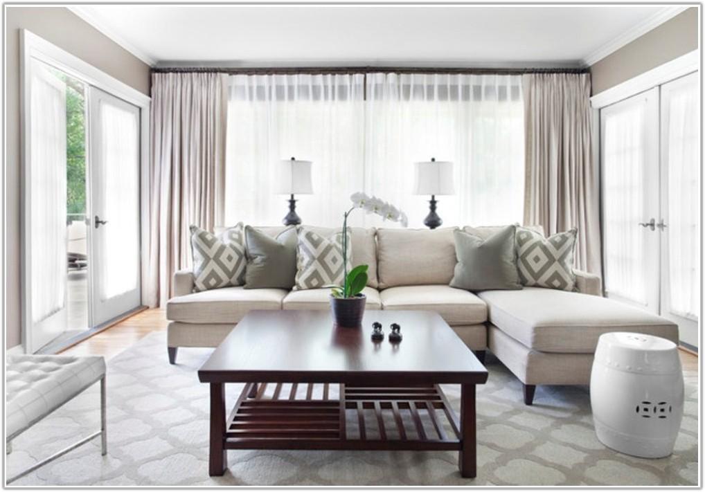 Living Room Ideas Light Grey