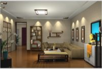 Living Room Wall Light Fixtures