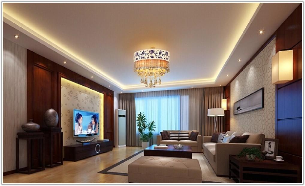 Living Room Wall Lights Bq