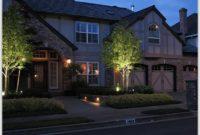 Low Voltage Led Lights Home Depot