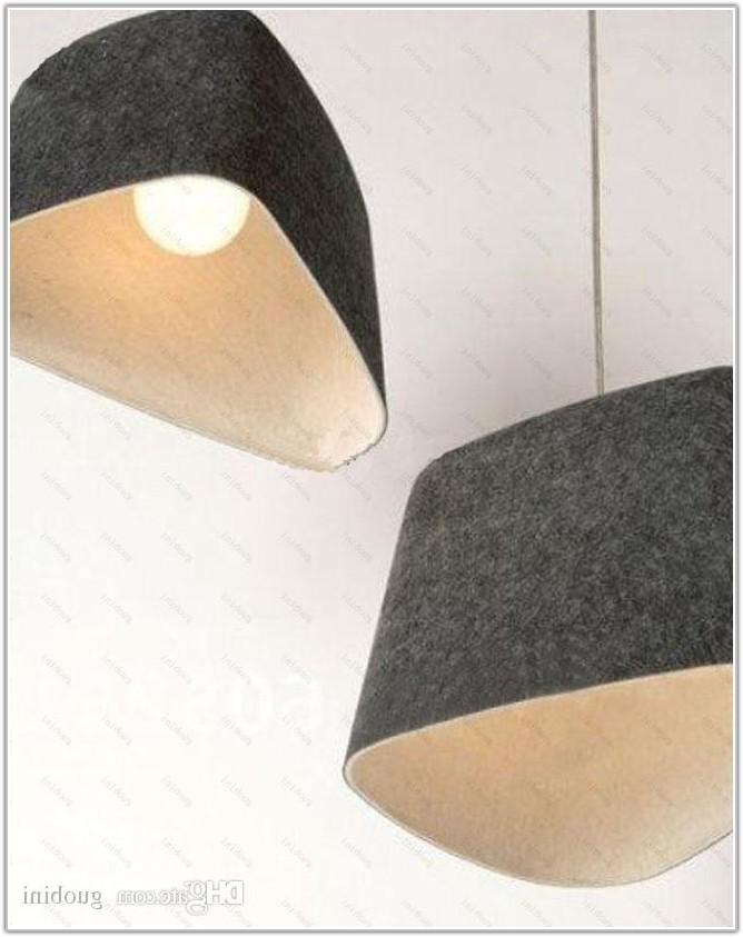Maskros Pendant Lamp Plug In
