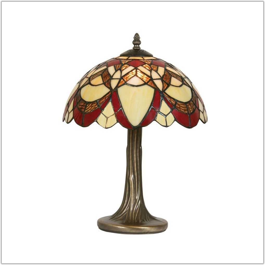 Matching Floor And Table Lamp Sets