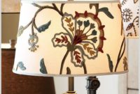 Mica Lamp Shades Pottery Barn