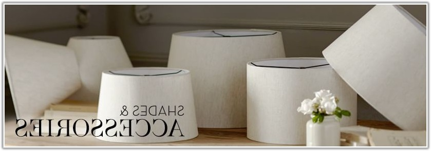 Mica Material For Lamp Shades