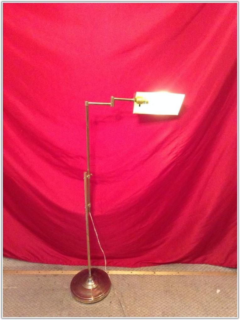 Mid Century Modern Floor Lamp Uk
