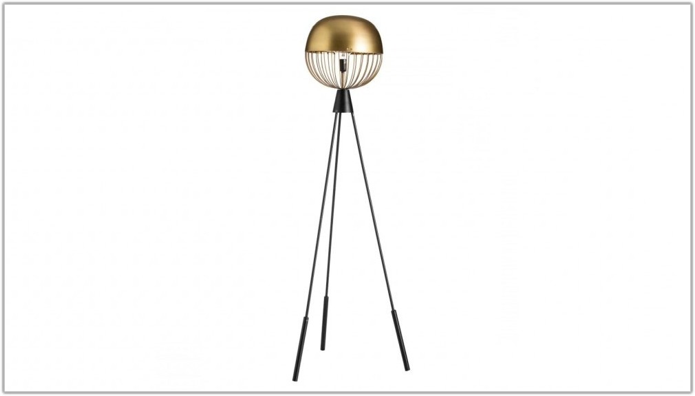 Mid Century Table Lamp Australia