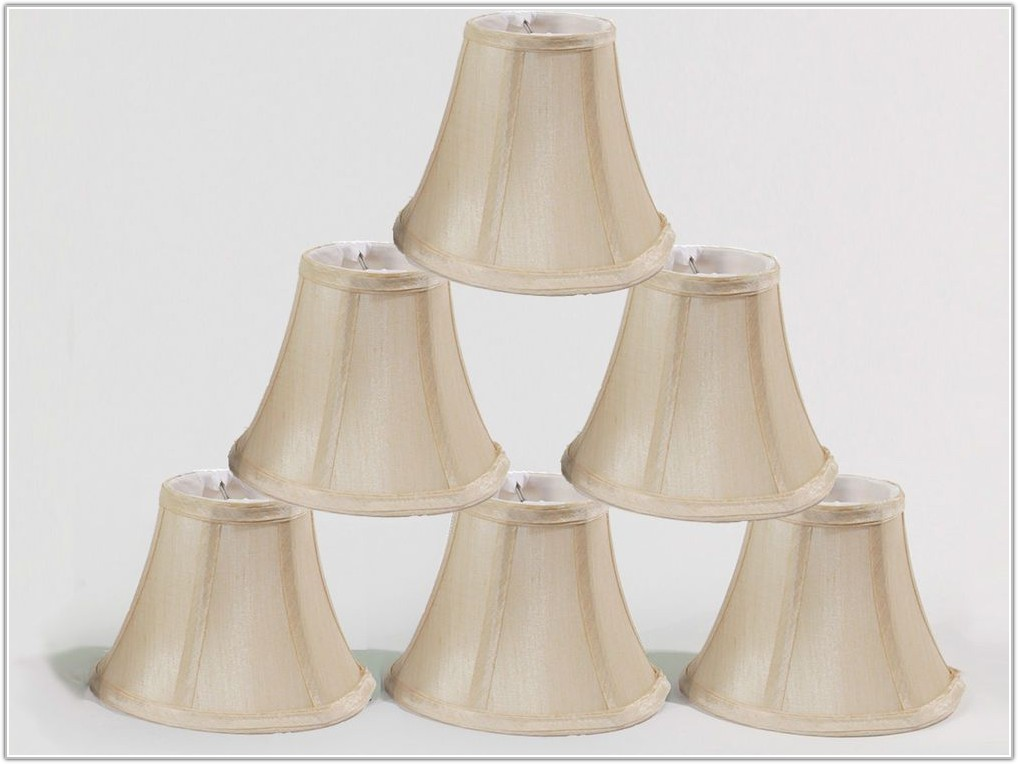 Mini Drum Lamp Shades For Chandeliers