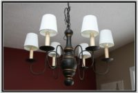 Mini Lamp Shade For Chandeliers