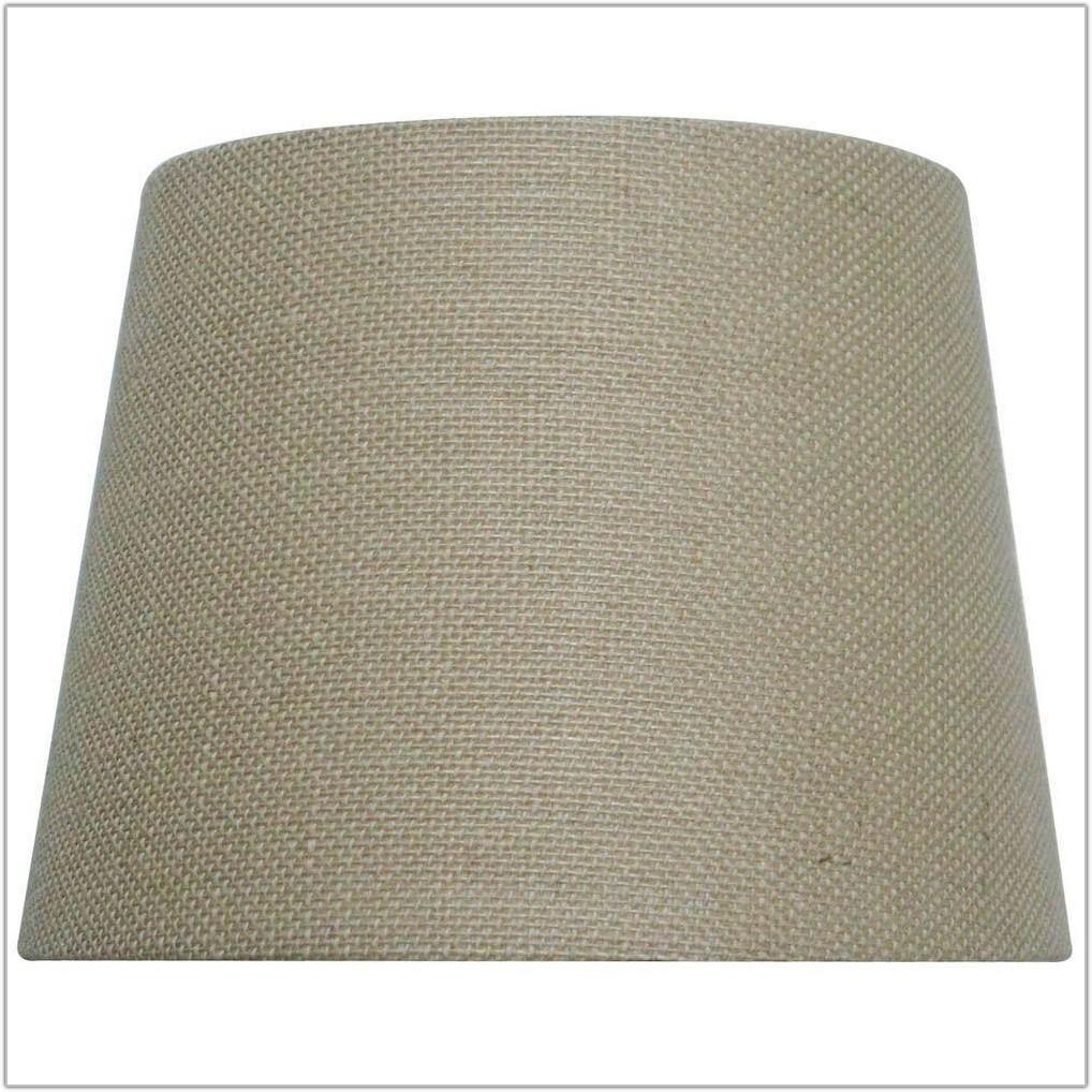 Mix N Match Lamp Shades