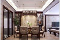 Modern Dining Room Ceiling Lights
