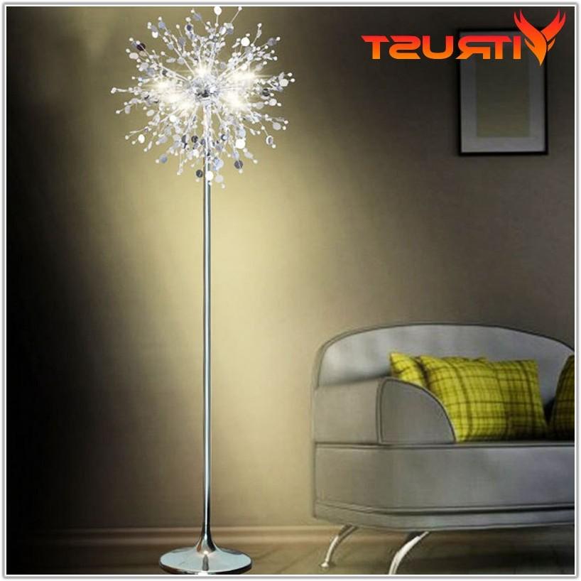 Modern Floor Lamps For Cheap