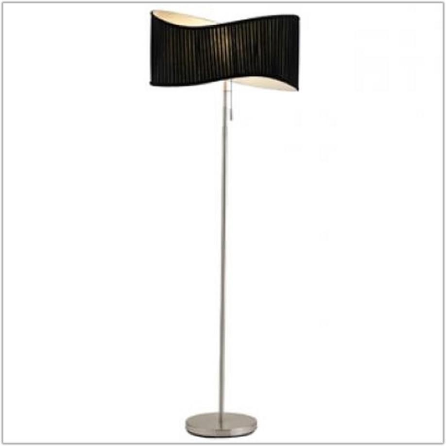 Modern Floor Lamps For Living Room Uk