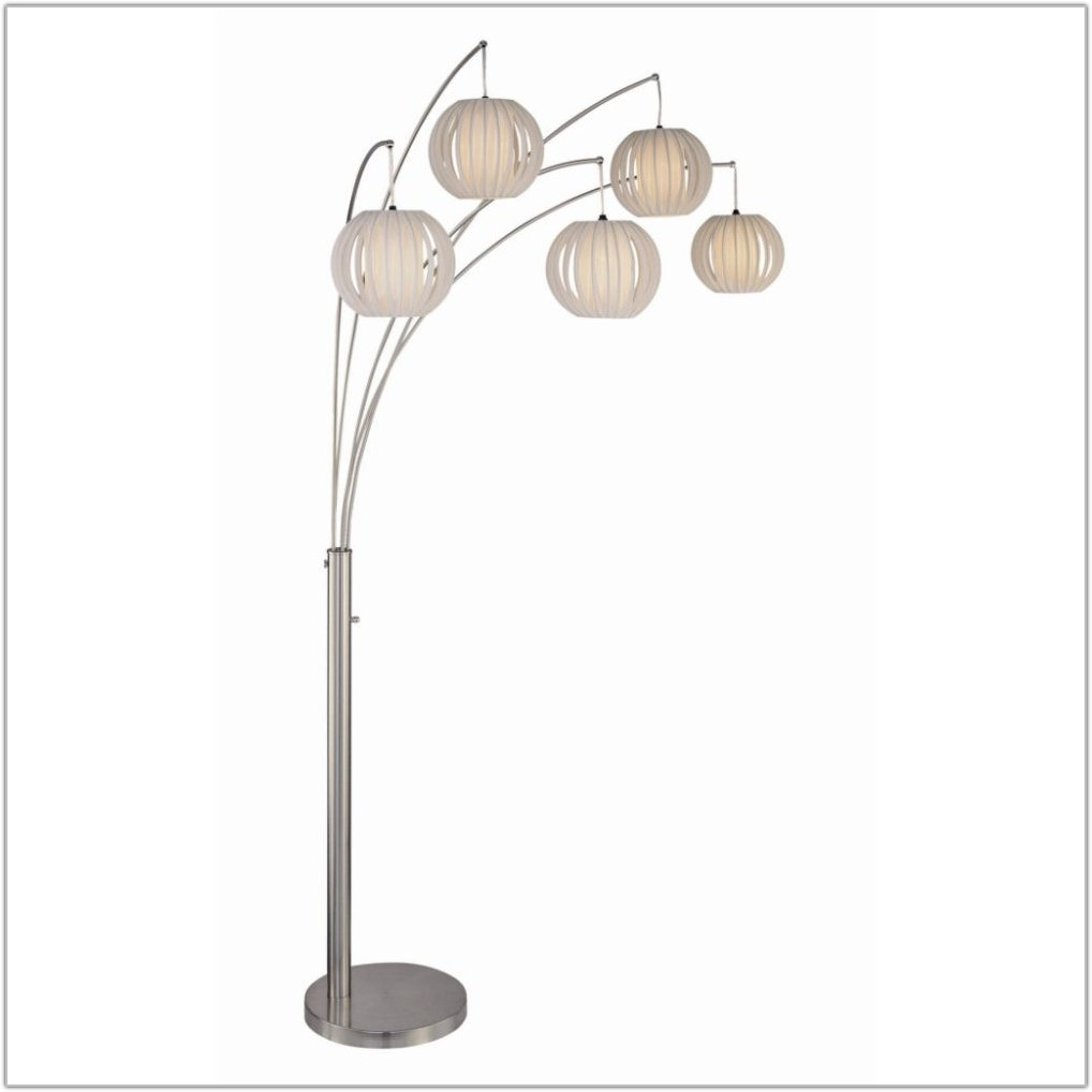 Modern Floor Lamps For Office