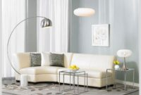Modern Lamps For Living Room