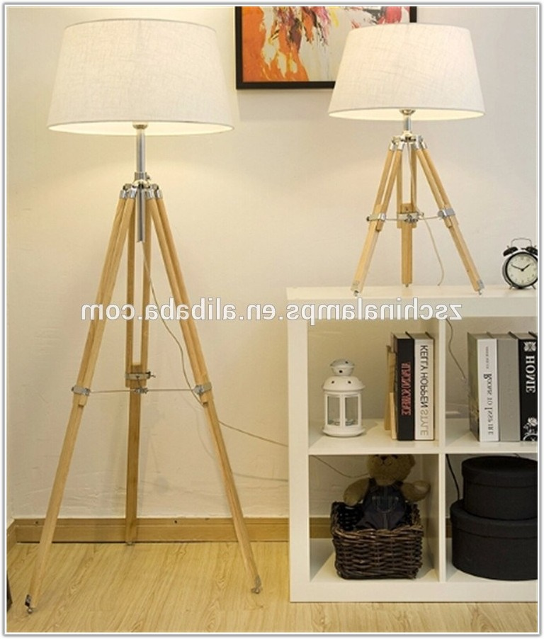 Modern Table Lamps For Living Room Uk