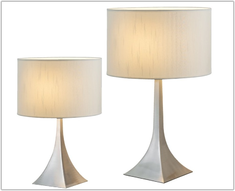 Modern Table Lamps For Office