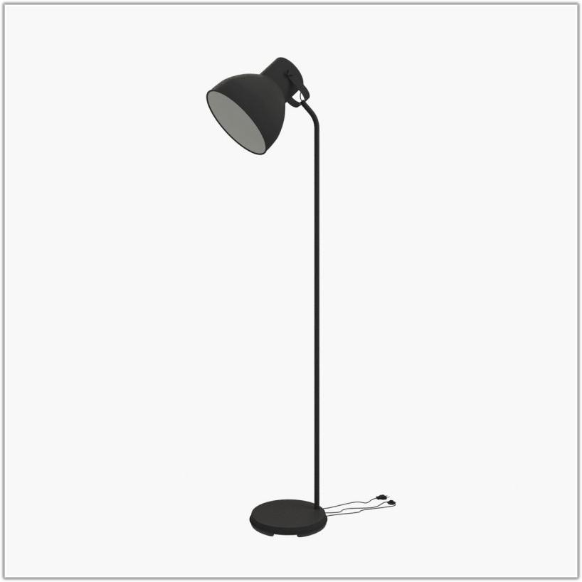 Mother Child Floor Lamp Ikea