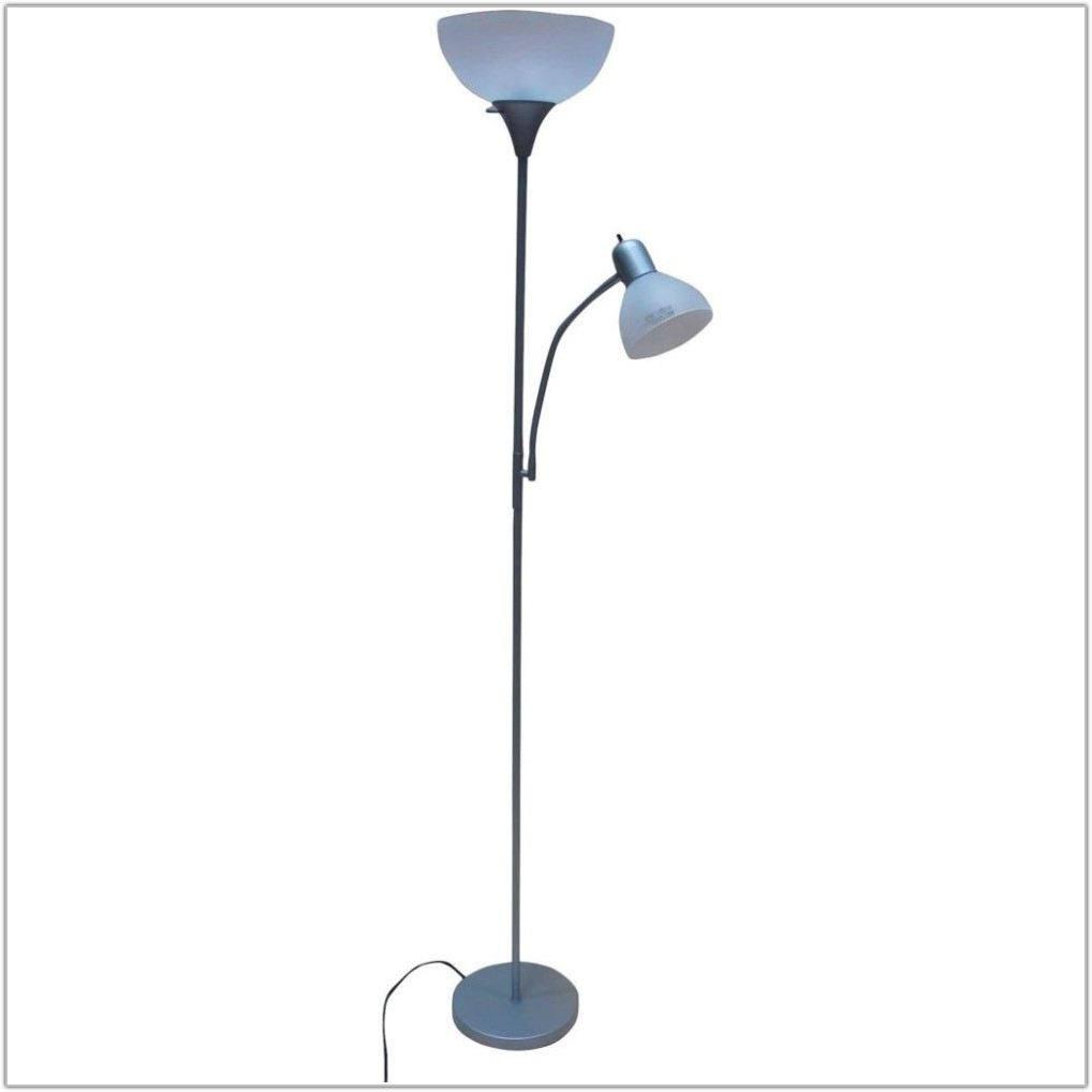 Multi Light Floor Lamp Uk
