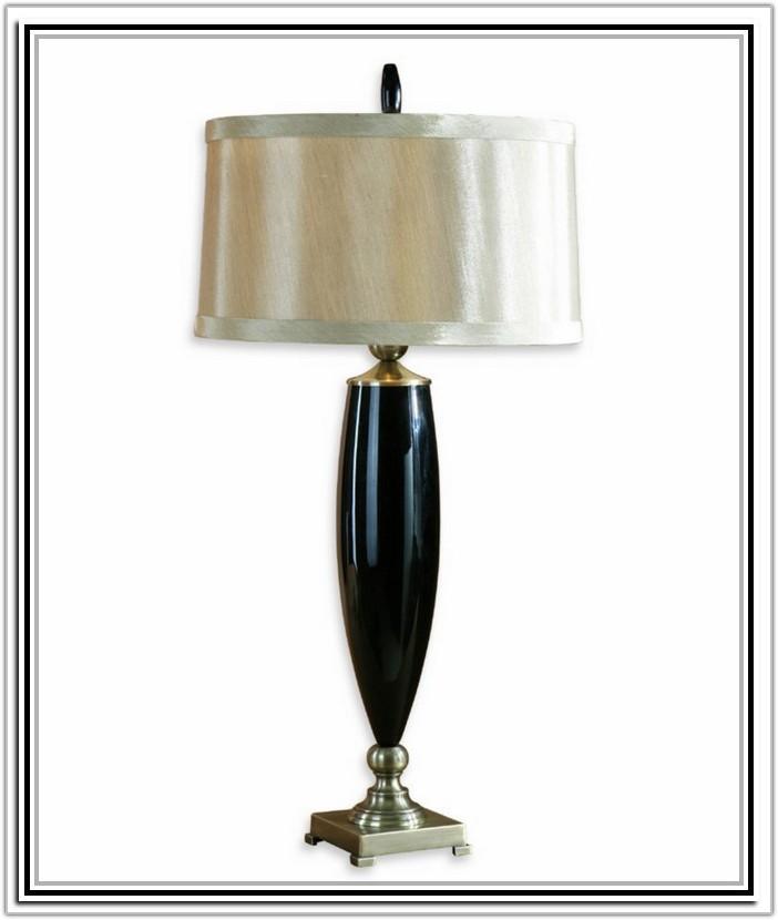Murano Glass Table Lamps Uk