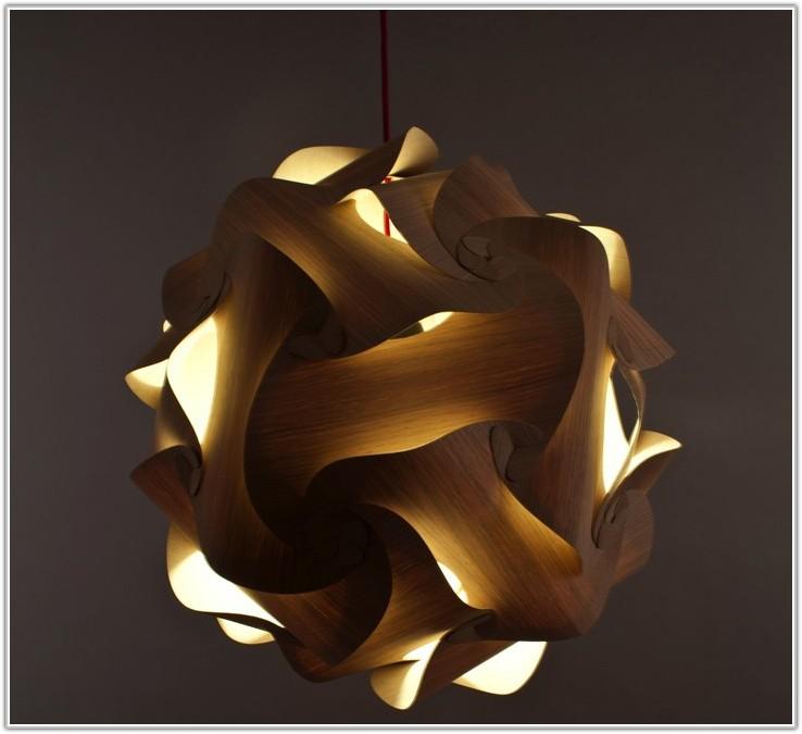Natural Light Reading Lamps Uk