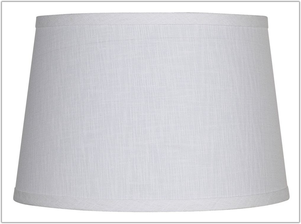 Navy Blue Lamp Shades Uk