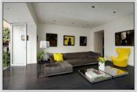 Oak Lamp Tables For Living Room