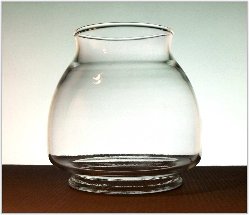 Oil Lamp Glass Shade Replacement