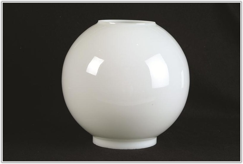 Oil Lamp Replacement Glass Uk