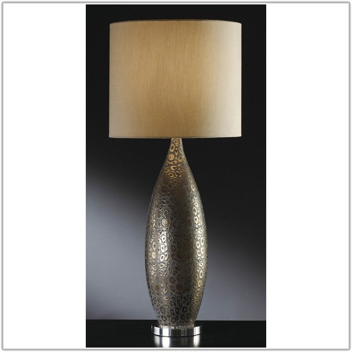 Oriental Style Table Lamps Uk
