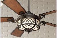 Outdoor Ceiling Fans Lamps Plus