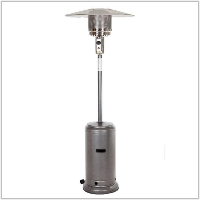 Outdoor Heat Lamps Home Depot