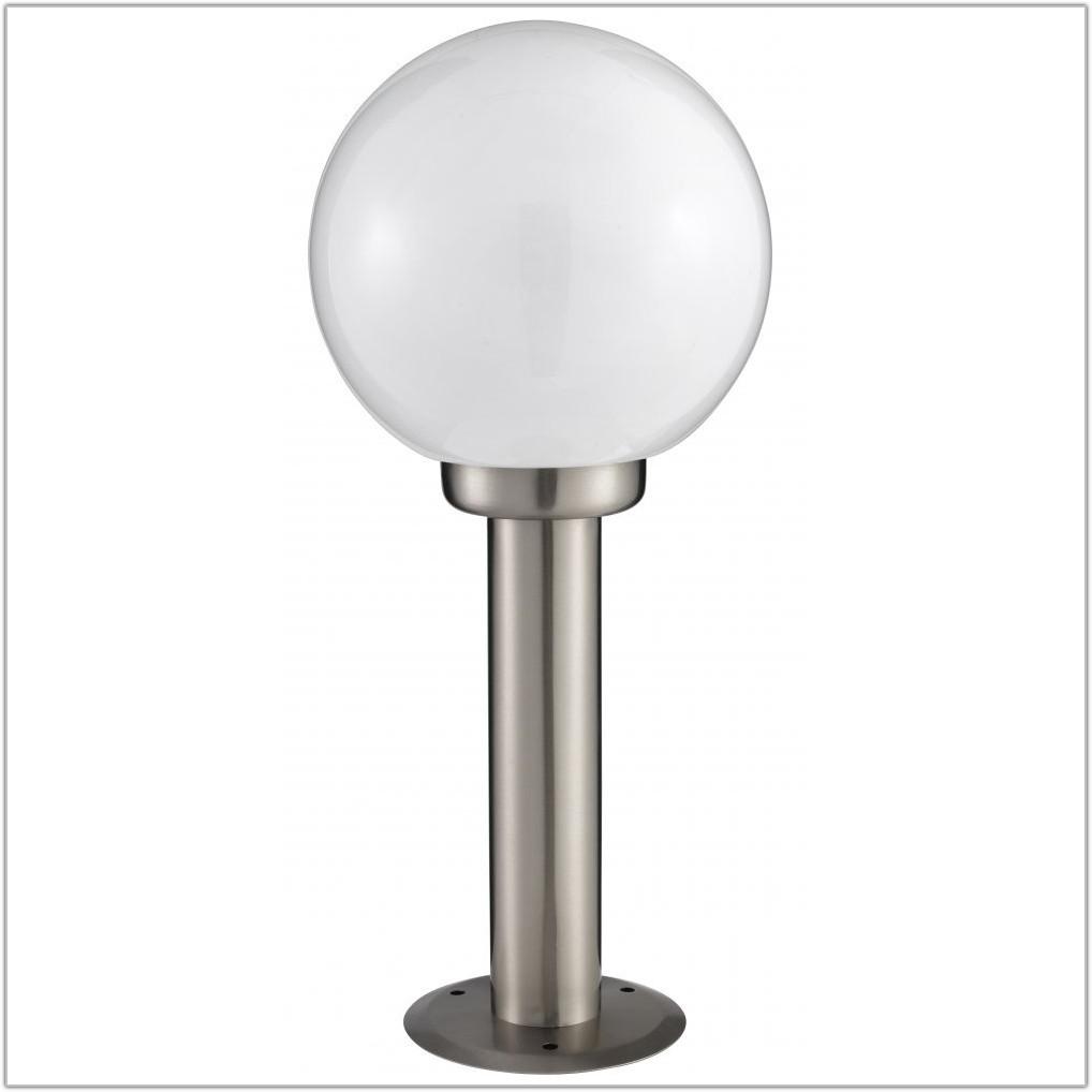 Outdoor Lamp Post Globes Etc