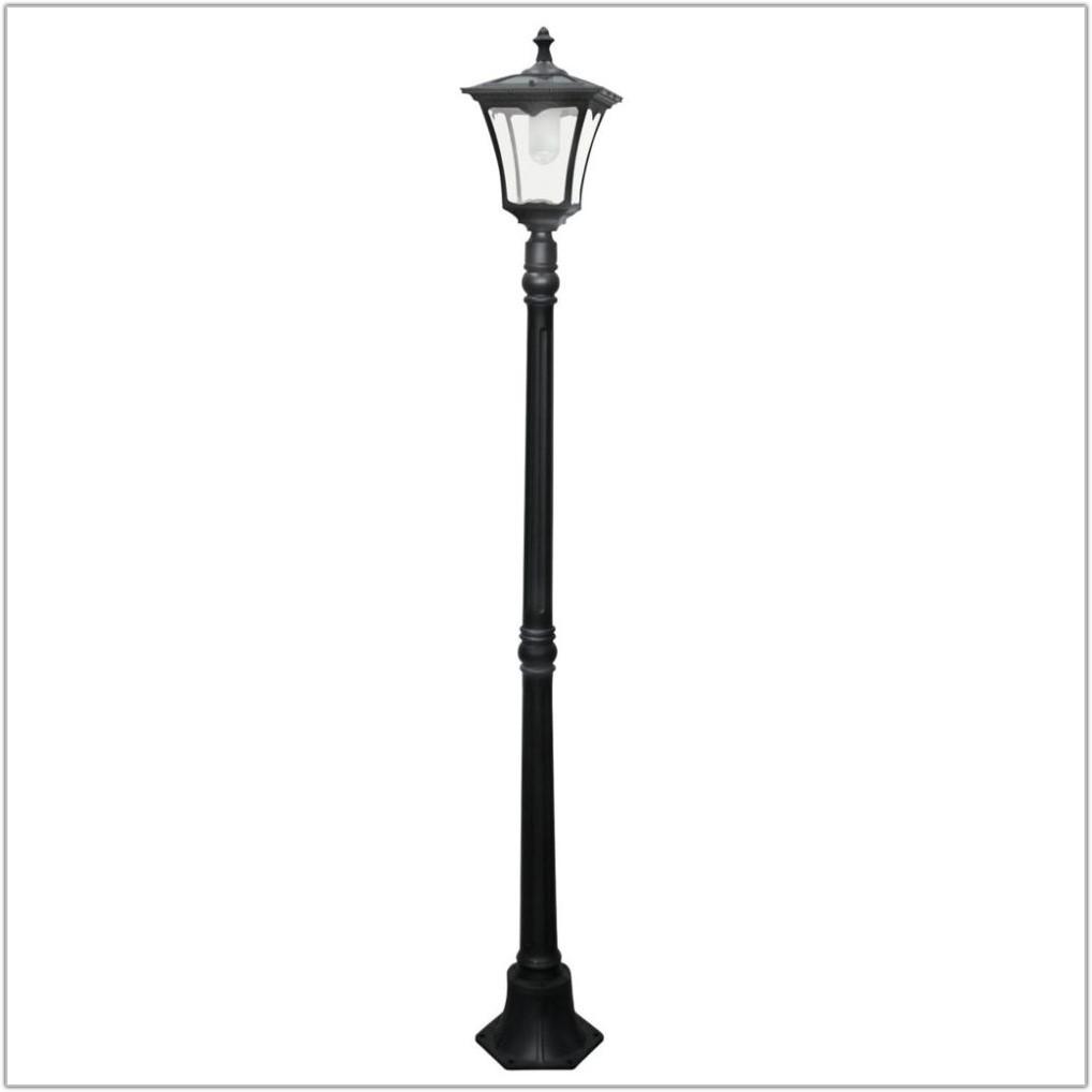 Outdoor Lighting Lamp Posts Uk